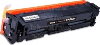 CF510A Cartridge- Click on picture for larger image