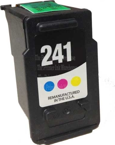 CL-241 Cartridge- Click on picture for larger image