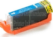 CLI271XLC Cartridge- Click on picture for larger image