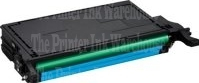 CLT-C508L Cartridge- Click on picture for larger image