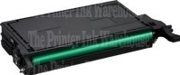 CLT-K508L Cartridge- Click on picture for larger image