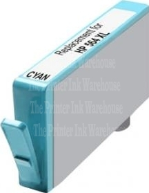 CN685WN Cartridge- Click on picture for larger image