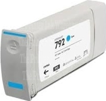 CN706A Cartridge- Click on picture for larger image