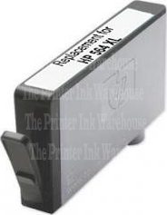 CR277WN Cartridge- Click on picture for larger image