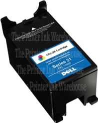 X769N Cartridge- Click on picture for larger image
