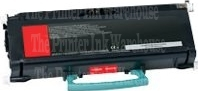 E460X21A Cartridge- Click on picture for larger image