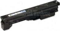 GPR-20 Black Cartridge- Click on picture for larger image