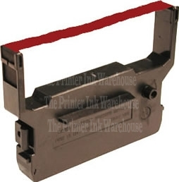 IR-61PL Cartridge- Click on picture for larger image