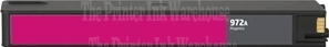 972A Magenta Cartridge- Click on picture for larger image