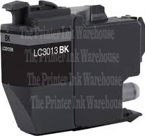 LC3013 Black Cartridge- Click on picture for larger image
