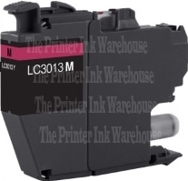 LC3013 Magenta Cartridge- Click on picture for larger image