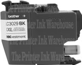 LC3029BK Cartridge- Click on picture for larger image