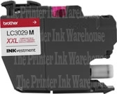 LC3029M Cartridge- Click on picture for larger image