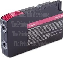 14L0176 Cartridge- Click on picture for larger image