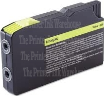 14L0177 Cartridge- Click on picture for larger image