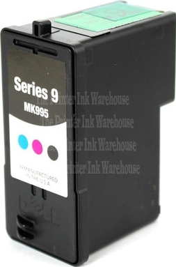 MK995 Cartridge- Click on picture for larger image