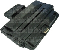 ML-D2850B Cartridge- Click on picture for larger image