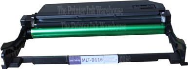 MLT-D116D Cartridge- Click on picture for larger image