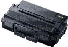 MLT-D203L Cartridge- Click on picture for larger image