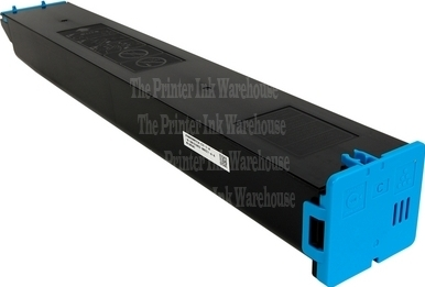 MX-60NTCA Cartridge- Click on picture for larger image