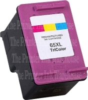 N9K03AN Cartridge- Click on picture for larger image