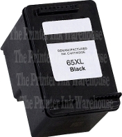N9K04AN Cartridge- Click on picture for larger image