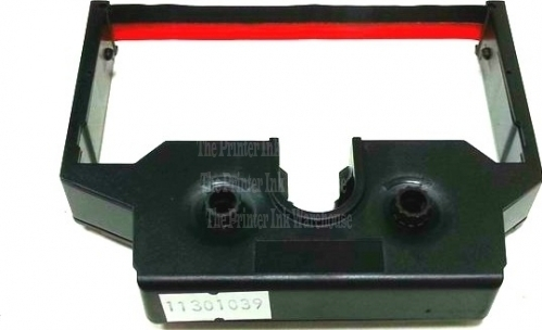 P71 Cartridge- Click on picture for larger image