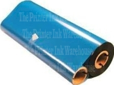 PF100 Cartridge- Click on picture for larger image
