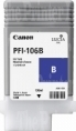 PFI-106B Cartridge- Click on picture for larger image