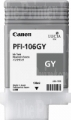 PFI-106GY Cartridge- Click on picture for larger image