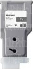 PFI-206GY Cartridge- Click on picture for larger image