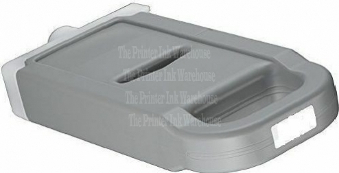 PFI-707BK Cartridge- Click on picture for larger image