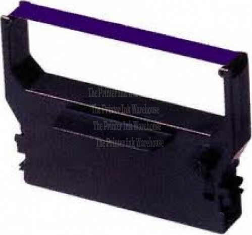 RC300PL Cartridge- Click on picture for larger image