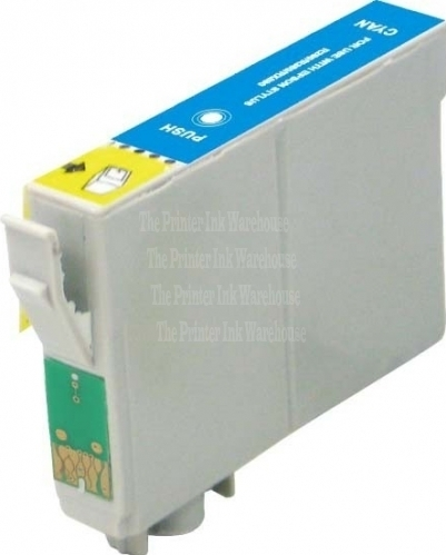 T200220 Cartridge- Click on picture for larger image