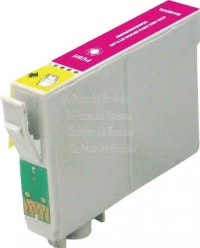T200320 Cartridge- Click on picture for larger image