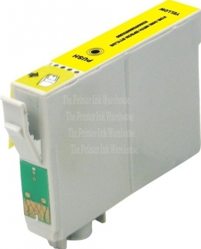 T200420 Cartridge- Click on picture for larger image