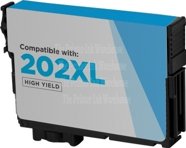 T202XL220 Cartridge- Click on picture for larger image