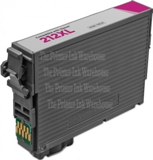 T212XL320-S Cartridge- Click on picture for larger image