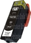 T273XL020 Cartridge- Click on picture for larger image