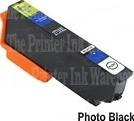 T273XL120 Cartridge- Click on picture for larger image