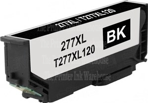 T277XL120 Cartridge- Click on picture for larger image