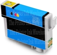 T288XL220 Cartridge- Click on picture for larger image