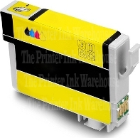 T288XL420 Cartridge- Click on picture for larger image