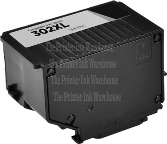 T302XL020 Cartridge- Click on picture for larger image