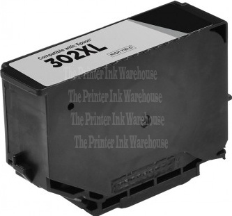 T302XL120 Cartridge- Click on picture for larger image