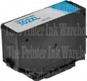 T302XL220 Cartridge- Click on picture for larger image