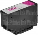 T302XL320 Cartridge- Click on picture for larger image