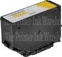 T302XL420 Cartridge- Click on picture for larger image