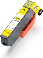 T410XL420 Cartridge- Click on picture for larger image