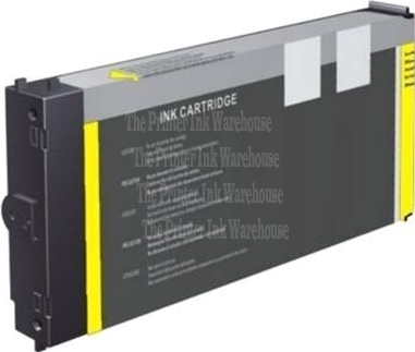 T500201 Cartridge- Click on picture for larger image